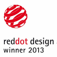 Премия red hot design